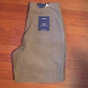 Nautica Skipper Shorts